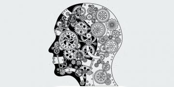 El cuepro, el reloj y la tranquilidad interior o la posturología explicada para todo el mundo